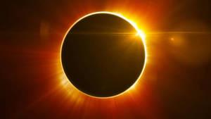 Carousel_image_25dd423faaeedda9f257_total_solar_eclipse