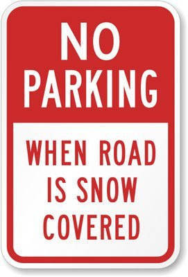 Carousel_image_25df3809670df7ac7cfb_hillspixnoparkingsnowsign