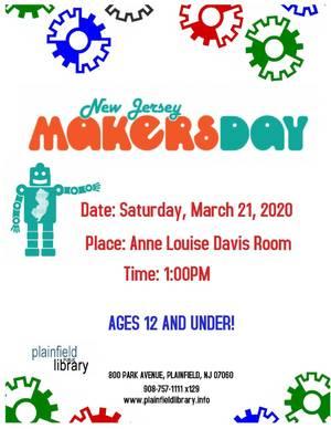 makersday.3.23.jpg