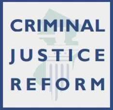 Carousel_image_25ed56cfaa10debd8610_fa8ea381f9127afae873_criminal-justice-reform-1