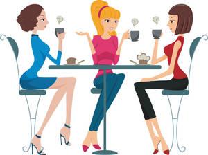 Carousel_image_25f6372c695235ce442d_women_lunch