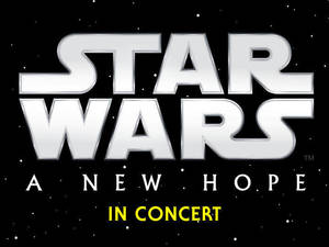Carousel_image_25f81ff6cad40006437e_star_wars_a_new_hope_in_concert__2