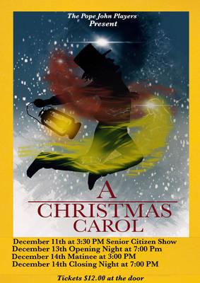 A Christmas Carol poster.jpeg