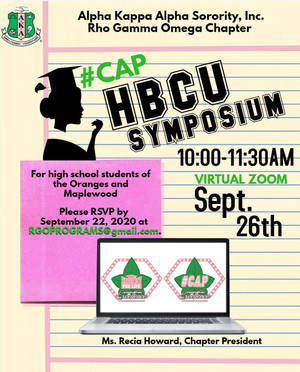 Carousel_image_2643401840b6a427f5d3_2020_hbcu_symposium_flyer