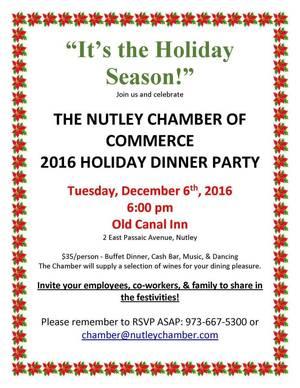 Carousel_image_264c1297172d7b6a1858_chamber_december_dinner_2016