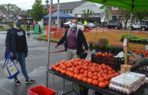 Farmers Market - Elizabeth and Josh.png