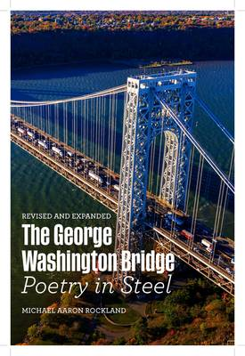 Carousel_image_2679774bc30549f621ec_gw_bridge__poetry_in_steel