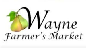 Carousel_image_26a08ed4dfe1f1d2ff4a_waye_farmer_s_market_logo