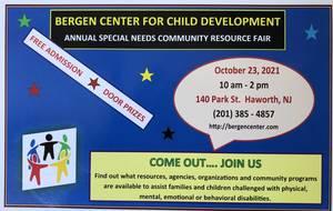 Carousel_image_26a630736654ffd1fac2_bergen_center_for_child_development_ad_2