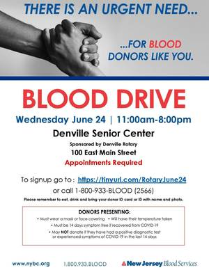 Carousel_image_26a7a87f635a17afd218_blood_drive_06242020