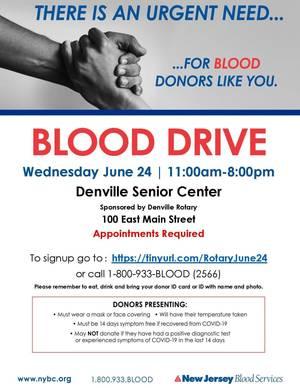 Blood Drive 06242020.jpg