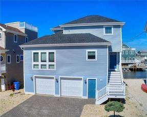 $549,900 83 Joshua Drive Beach Haven West