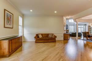 007_New Living Room.jpg