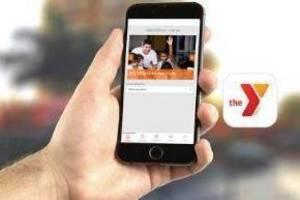 Carousel_image_26ecf3457e0e531cc97b_3d375e1929c402dfd6a1_new_mobile_app
