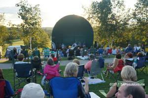 Carousel_image_26fc2d6ecdb708ebcfb8_a_a_concert_at_the_montville_township_amphitheater
