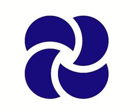 blue letter logo - symbol only.png