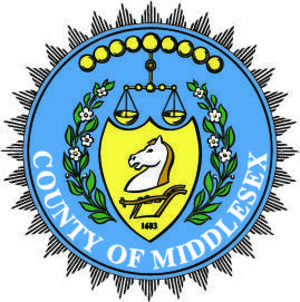 Carousel_image_271443be07253241c829_middlesex_county_seal
