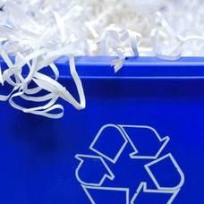 paper shredding2.jpg