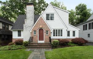 46 Fairway Avenue, West Orange NJ: $489,000