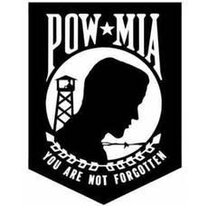 POW-MIA-slide.jpg