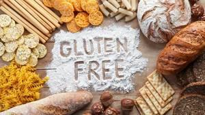 Carousel_image_27a1d9b95f35a0a570e6_gluten-free-diet-1296x728