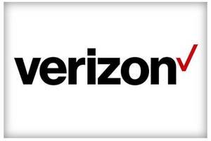 Carousel_image_27a79915ad7fe8f78749_20150908-verizon-new-logo.0