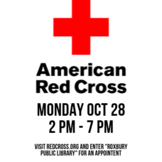 Red Cross (1).png
