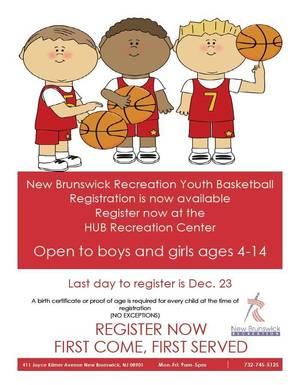 Carousel_image_27e7fb5de8b2ab695a26_basketball-registration-flyer