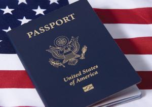 Carousel image 27f06c0eda145354e276 passport