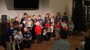 Advent Festival 2018_kids singing.jpg
