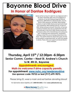 Carousel_image_27f734af87dbd7d2ce50_in_honor_of_dantae_rodriguez__flyer_4-15