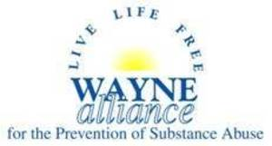 Wayne Alliance Logo.jpg