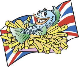 Carousel_image_282f4c9f1eae4eaa8c4e_fish-and-chips-london_1_