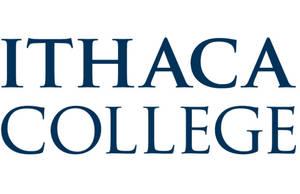 Carousel_image_283ecbcf6aa8f7946cc5_ithaca-college