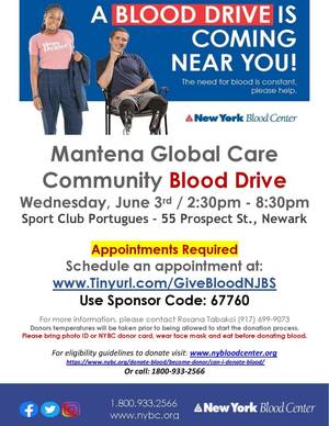 Carousel_image_2843c3267e16c64f42f4_mantena_global_care_6-3_flyer_shakira_and_ariel_2020_newark-page-001