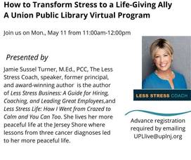 Carousel_image_285e24f26181a67012bc_how_to_transform_stress_to_life-giving_ally