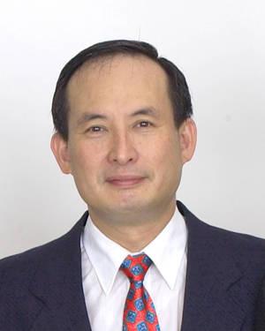 Herbert H. Lee