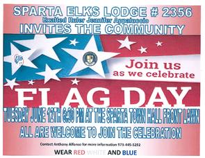 Carousel_image_2874f1fa14b0ac87cba9_flag_day