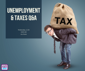 Unemployment & Taxes Q&A.png