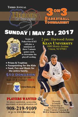 Carousel_image_28b0145c16730d922b1e_basketball_tournament