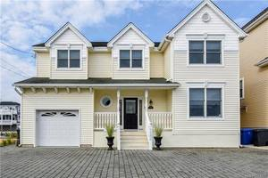 $546,900 1283 Paul Boulevard Manahawkin, NJ 08050