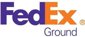 FedEx_Ground_Color_Print 1.jpg