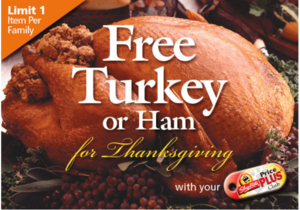 Carousel_image_28cd9f73774a49a9bc1d_shop_rite_turkey
