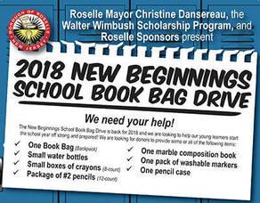 Carousel image 29112086e200bc398da9 2018 school book bag drive