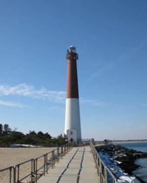 Carousel_image_292269ceaeaa6d9d3290_barnegat_lighthouse_park