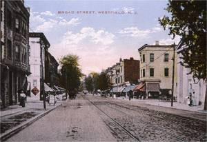 Carousel_image_29236c3875402419d49e_broad_street_westfield_postcard