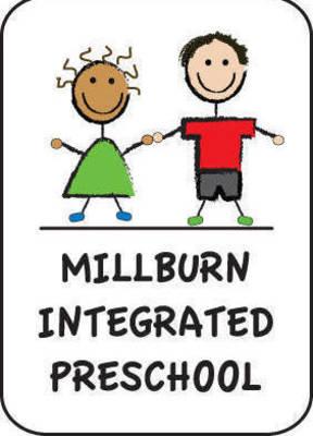 Millburn Short Hills Nj Local News Community Sports
