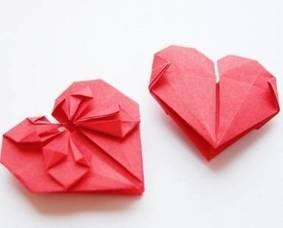 Carousel_image_2959359b57a90ec5624b_origami_hearts