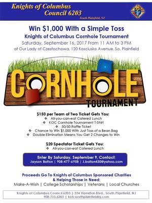 Carousel image 297352fdde8998078ee9 cornhole tournament page 001