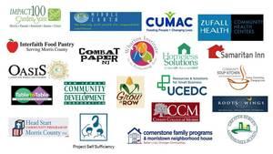 2013-2020 Grant Recipients Logo Slide.jpg